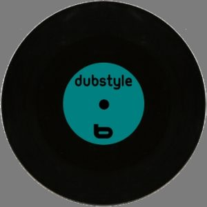 Dubstyle-Record